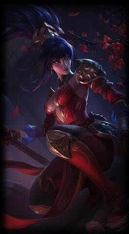 File:Nidalee WarringKingdomsLoading.jpg