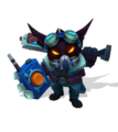 Veigar OmegaSquad (Sapphire).png