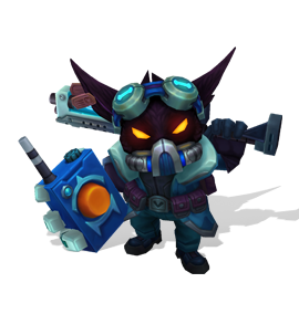 File:Veigar OmegaSquad (Sapphire).png