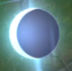 Waning Crescent Moonfall (2 Enemy Champions)