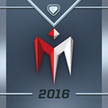 Worlds 2016 I May (Tier 1) profileicon.png