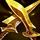 Zeal item