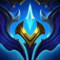2017 Worlds Master Pass profileicon.png