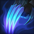 Death Sworn Zed profileicon.png
