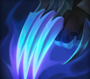 Zed/Background