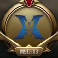 MSI 2018 Kingzone DragonX (Alt) profileicon.png