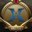 MSI 2018 Kingzone DragonX (Alt)