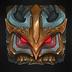 Red Team Owl profileicon