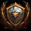 Season 2015 - 3v3 - Bronze profileicon