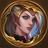 Championship Ashe Gold Chroma