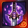 Espada Espectral de Youmuu objeto