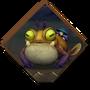 LoR Gromp Jr. Guardian