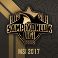 MSI 2017 TCL (Tier 2) profileicon.png