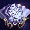 Path of Truth profileicon.png