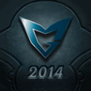 File:Samsung Galaxy 2014 profileicon.png