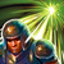 Summoner's Insight mastery 2013