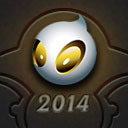 File:Team Dignitas 2014 profileicon.png