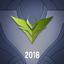 V3 Esports 2018 profileicon