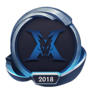 Worlds 2018 Kingzone DragonX Emote