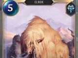 Troop of Elnuks (Legends of Runeterra)