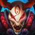 Blood Moon profileicon