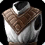 Cloth Armor.png