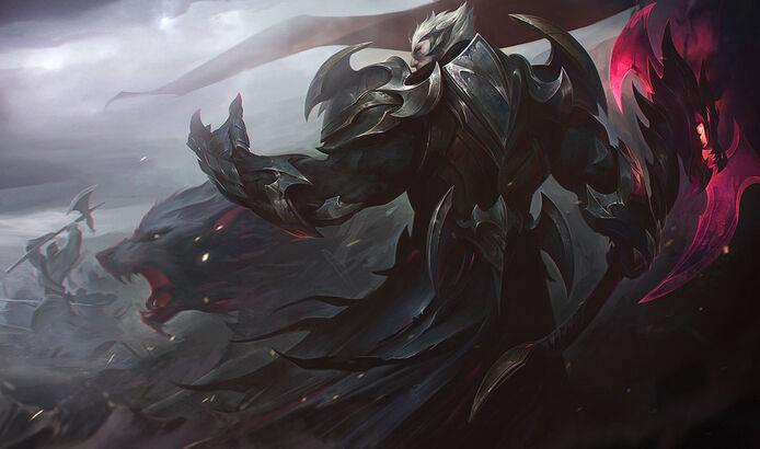 Darius.Boski Król Darius.skórka.jpg