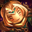 Golden Xin Zhao profileicon