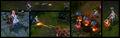 Jinx Mafia Screenshots.jpg