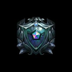 Diament 5v5