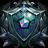 Season 2015 - 5v5 - Diamond