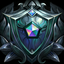 Season 2015 - 5v5 - Diamond profileicon