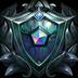 Season 2015 - 5v5 - Diamond profileicon