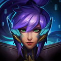 Super Galaxy Nidalee profileicon.png