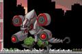 Battlecast Cho w gierce.png