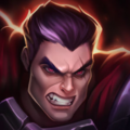 Darius Portrait profileicon.png