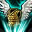 Guardian Angel item old