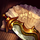 Icon of the Warring Kingdoms profileicon.png