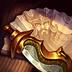ProfileIcon0605 Icon of the Warring Kingdoms