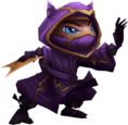 Kennen Render.png