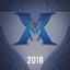 Kingzone DragonX 2018 profileicon