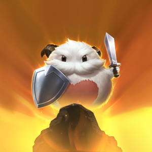 Legends of Runeterra mobile icon old HD
