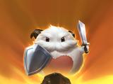 Guardian (Legends of Runeterra)