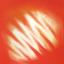 RoznosicielCiast Sunfire Pulse