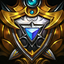 Season 2015 - 3v3 - Challenger 2 profileicon