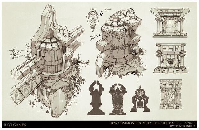 File:Summoners Rift VU concept 27.jpg