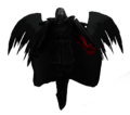 Swain Demon Render.png