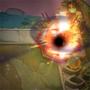 TFT Nova Bomb 2 Boom Tier 3