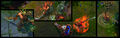 Tryndamere WarringKingdoms Screenshots.jpg
