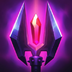 Veigar's Staff profileicon